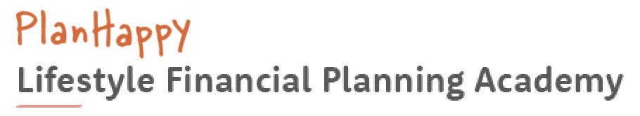 Plan Happy Academy